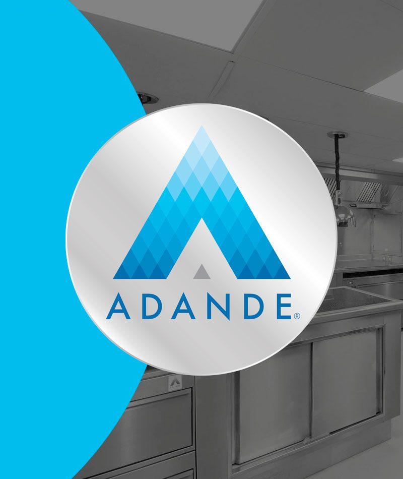 Adande-Image